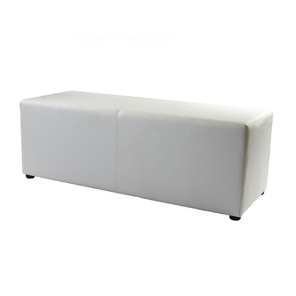 location de salon en cuir blanc pour soir e priv e vip. Black Bedroom Furniture Sets. Home Design Ideas
