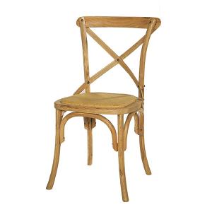 Chaise Saint-Remy
